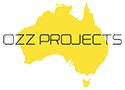 Ozz Projects